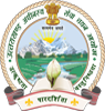 Uttarakhand Subordinate Service Selection Commission Logo